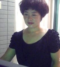 浙江杭州建德人生美丽1