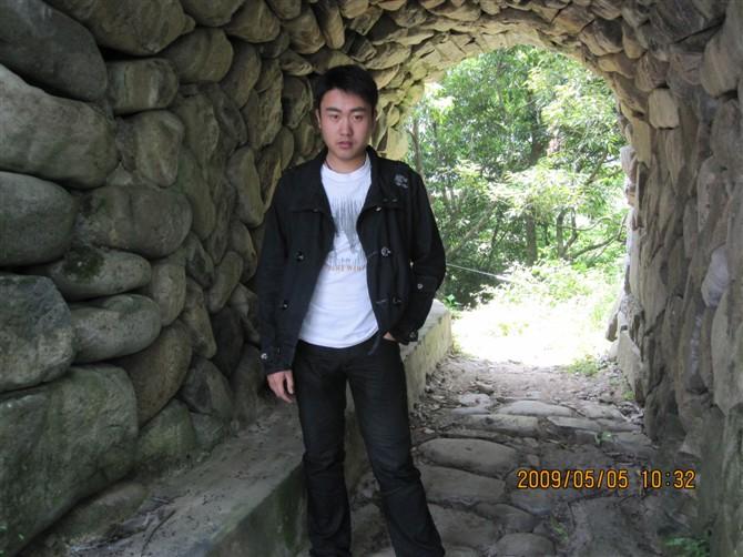 浙江丽水景宁畲族自治liwenjie