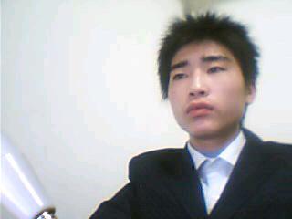 浙江台州温岭小三哥