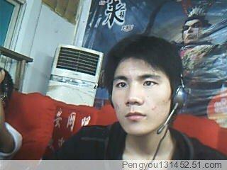 浙江宁波宁波㊣、      GG
