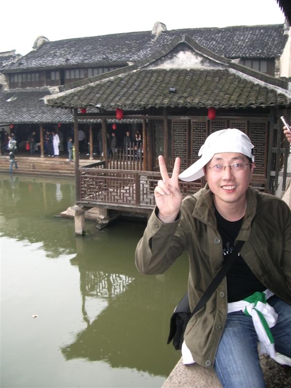 浙江台州台州海底的鱼