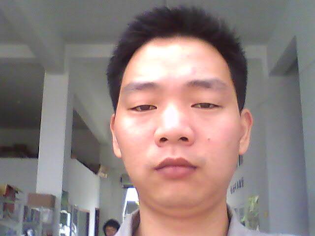 浙江宁波宁海4177