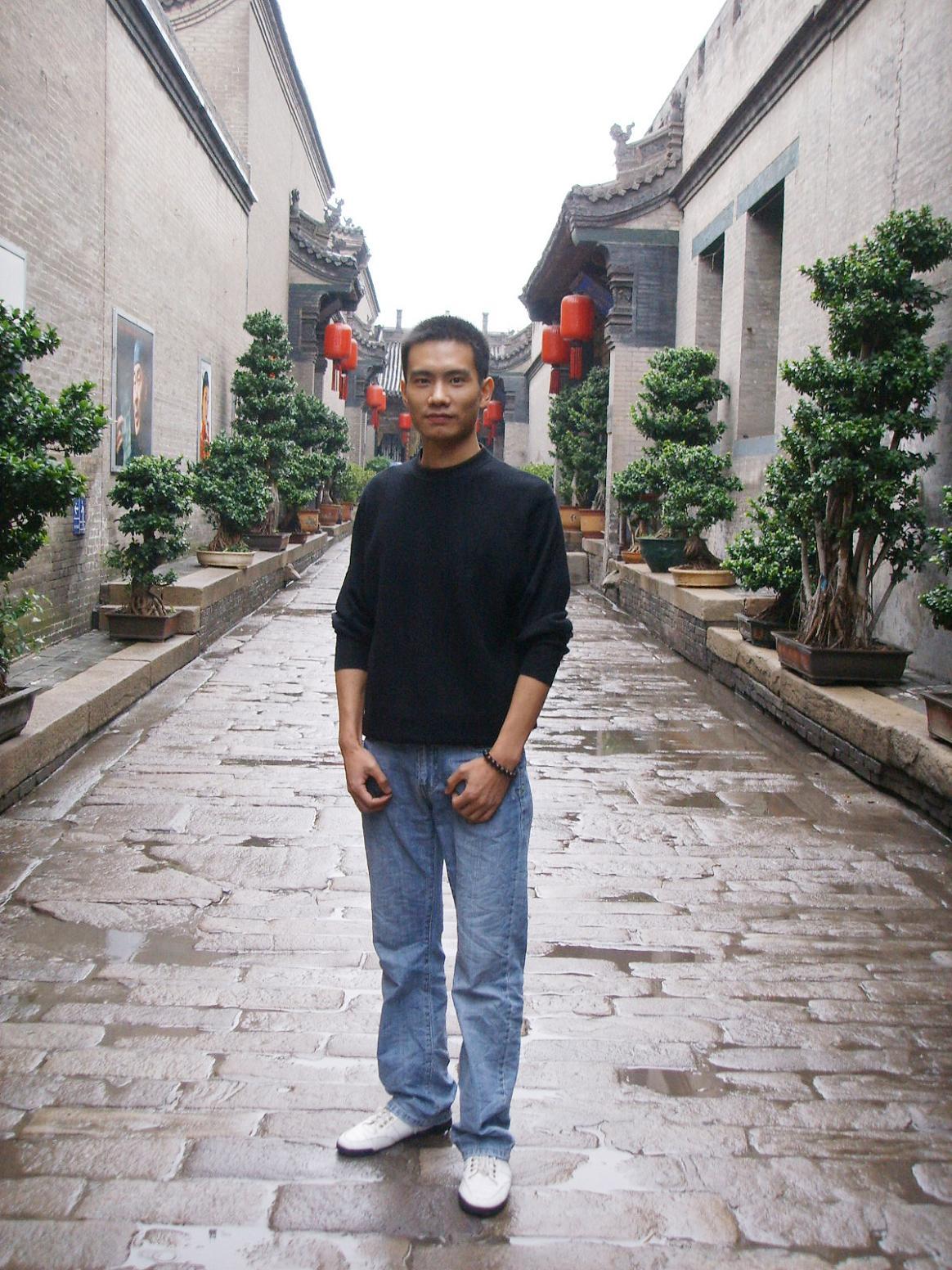 浙江台州台州幽雅小猪