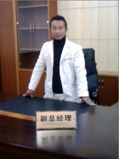 浙江衢州龙游ly0800