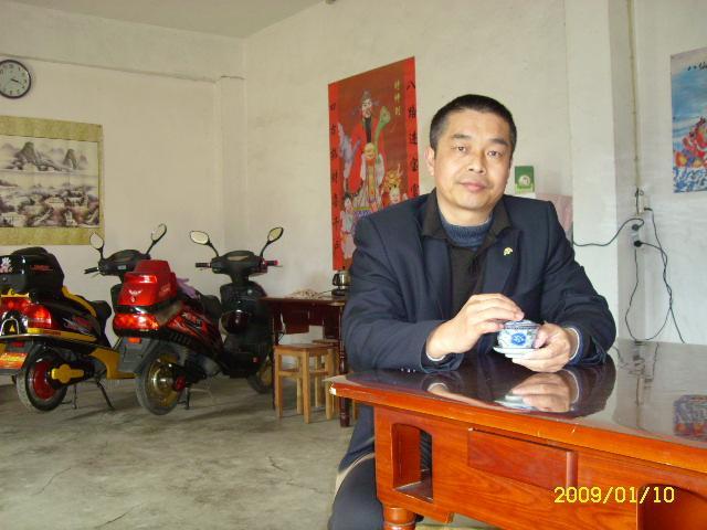 浙江杭州富阳w2055