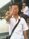 浙江台州温岭寻找我的真爱