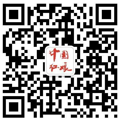 中国红娘网订阅号二维码.jpg