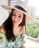 Qin_��
