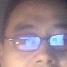 来自四川绵阳46岁男士大山里p娃找对象相亲-中国红娘