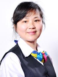 吴明-高端婚恋顾问
