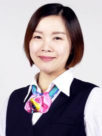 洪枔-高端婚姻顾问